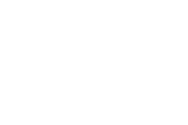 Casper College Foundation and Alumni Association