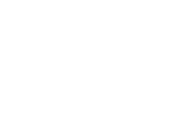 Natrona County School District logo