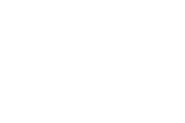 Wyoming Cultural Trust Fund logo