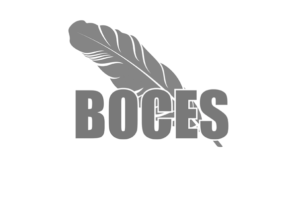 logo for BOCES, Board of Cooperative Educational Services