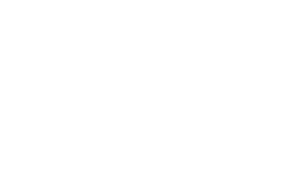 logo for Casper College