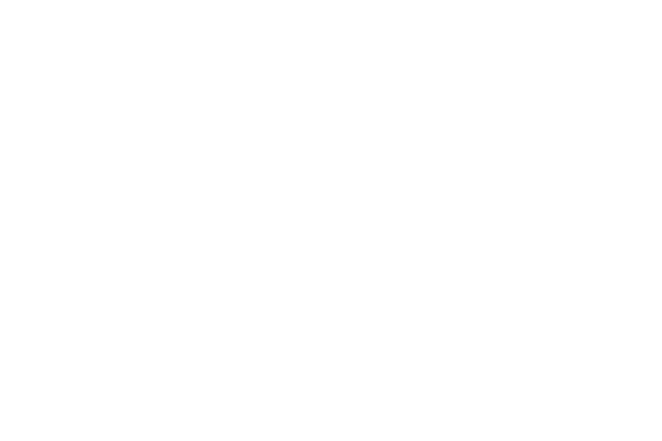 logo for Casper Star-Tribune