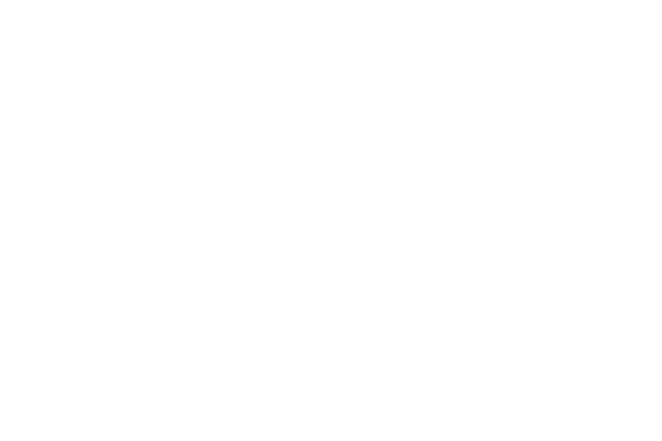logo for Wyoming Arts Council
